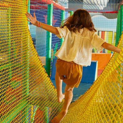 Actividades con niños en Tenerife Club Mare Kids Mare Nostrum