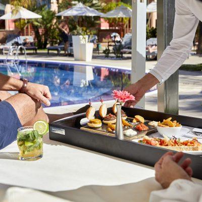 terraza_restaurante_windsor